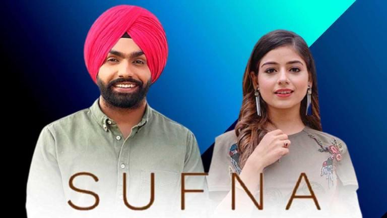 Get 100% Free Sufna full movie download by Tamilrocker & filmywap 2021