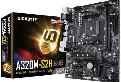 Ultimate Home Server Part 1 – Hardware
