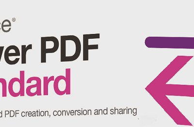 REVIEW: NUANCE POWER PDF STANDARD