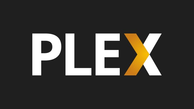 Allow DLNA Devices to Connect to Plex