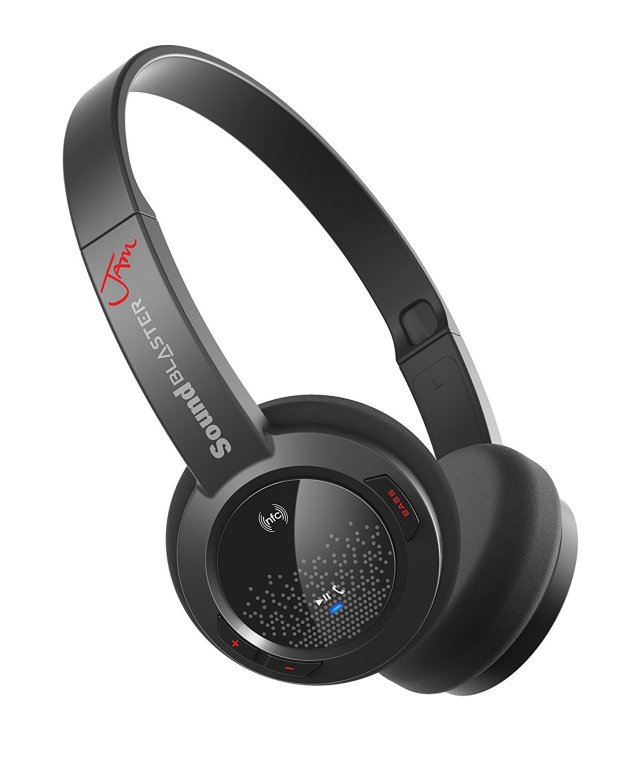 Creative Sound Blaster Jam Ultra