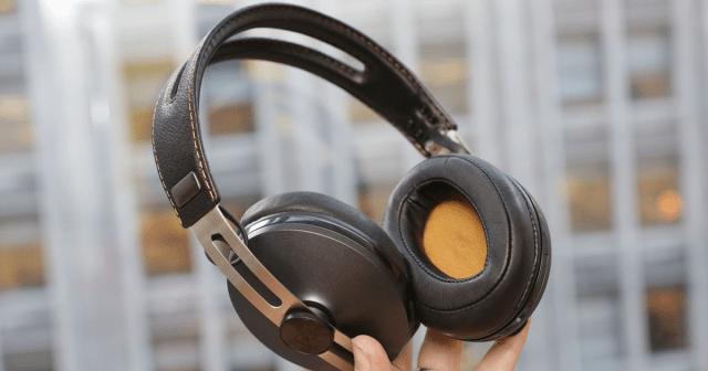 epic guide to buy headphones