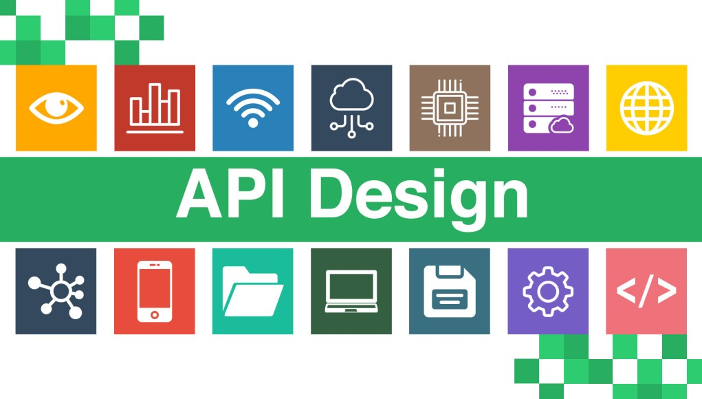 API Design Tools
