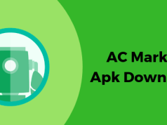 Best Google Play Store Alternative AC Market