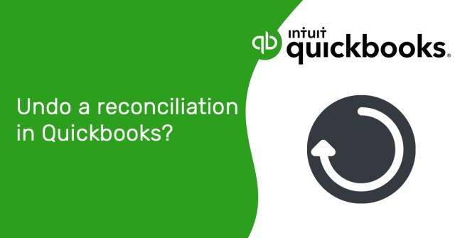 compromise in Quickbooks