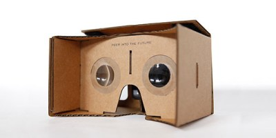 Cardboard,Theater…,Χαρτοκουτο,Παρεχει,Χρηστες,CardboardΑυτο