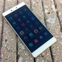 Huawei P8 (13)