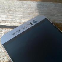 htc one m9 review (6)