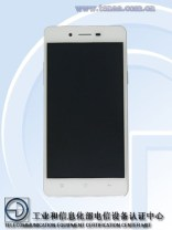 oppo A51 (1)