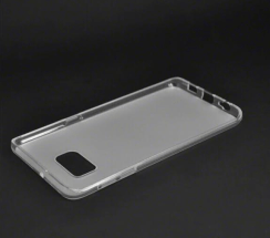 Cases-for-two-unannounced-Samsung-models-leak(2)