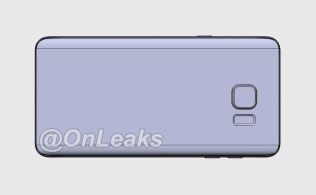 Galaxy-Note-5-schematics-and-concept-renders (4)