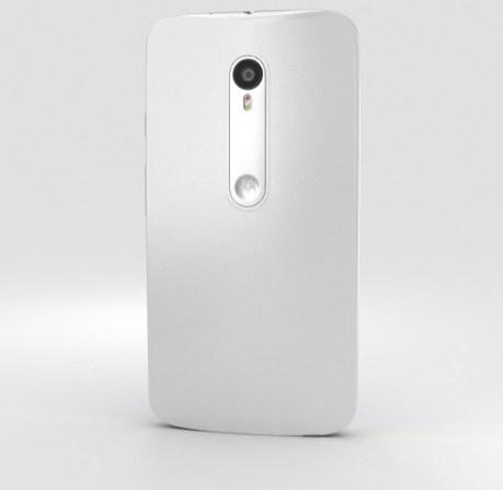 Humster3D-Motorola-Moto-G-2015-renders (1)