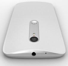 Humster3D-Motorola-Moto-G-2015-renders (3)