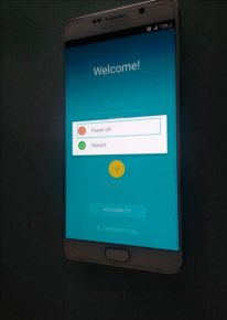 Note-5-Power-Screen