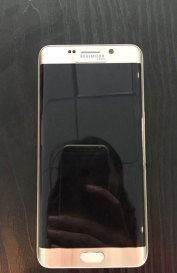 S6-Edge-Plus-front-on