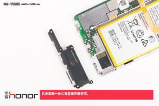 The-Huawei-Honor-7-is-torn-apart (8)