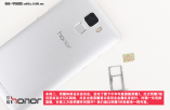 The-Huawei-Honor-7-is-torn-apart