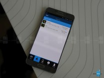 Samsung-Galaxy-Note-5-benchmarks (3)