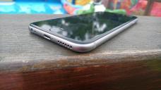Apple iPhone 6s (5)