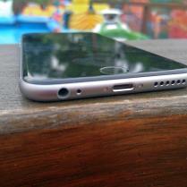 Apple iPhone 6s (8)