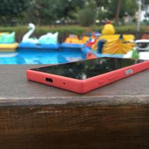 Sony Xperia Z5 Compact (4)
