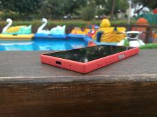Sony Xperia Z5 Compact (4)