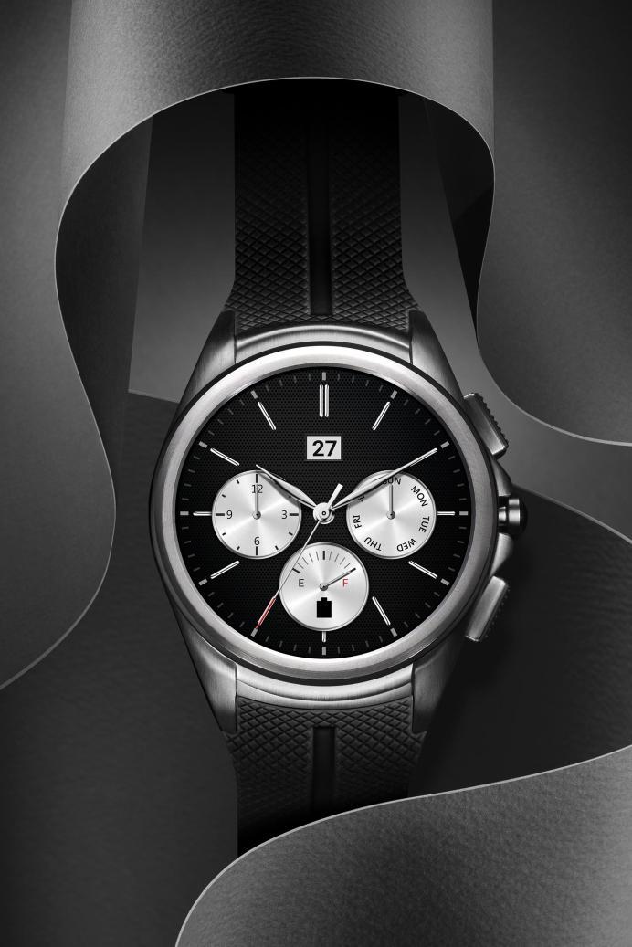 LG-Watch-Urbane-2nd-Edition-02