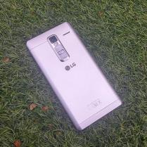 LG Zero (12)