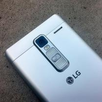 LG Zero (7)