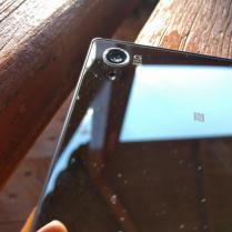 Sony Xperia Z5 premium (5)