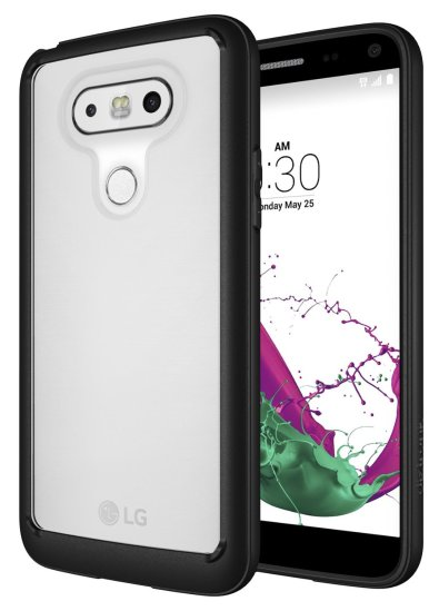 lg-g5-case-renders-amazon