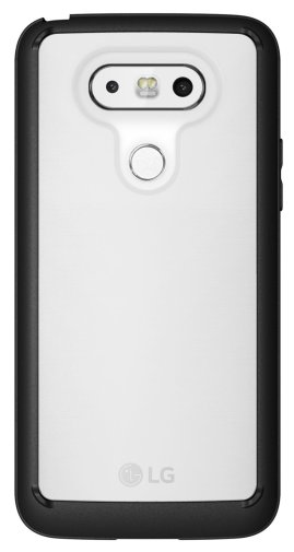 lg-g5-case-renders-amazon3