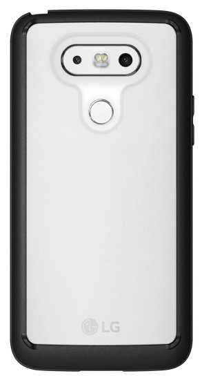 lg-g5-case-renders-amazon3