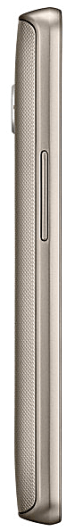 Samsung Z2 (1)