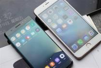 iphone 7 plus lust leak (15)
