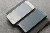 iphone 7 plus lust leak (19)