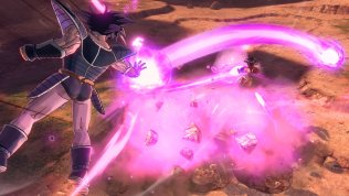 dragon-ball-xenoverse-012