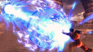 dragon-ball-xenoverse-2-features