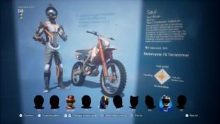 Moto Racer 4_20161107214128