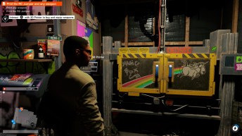 WATCH_DOGS® 2_20161129223329