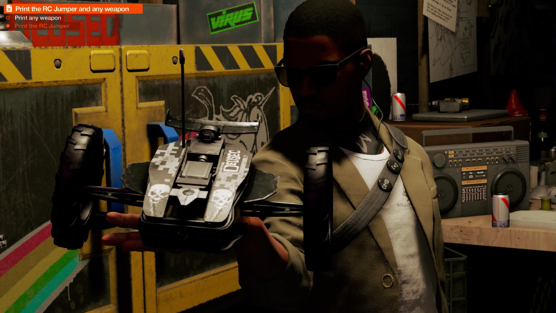 WATCH_DOGS® 2_20161129223424