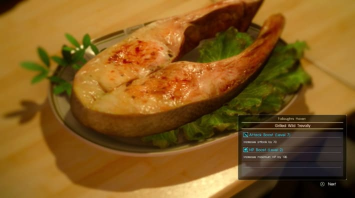 noctis-fished-it-ignis-grilled-it-to-perfection-must-be-fish-friday