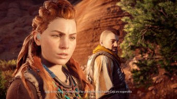 Horizon Zero Dawn™_20170221231737
