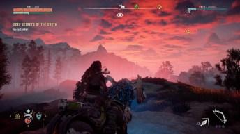 Horizon Zero Dawn™_20170222111930
