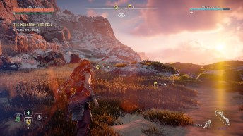 Horizon Zero Dawn™_20170223154826