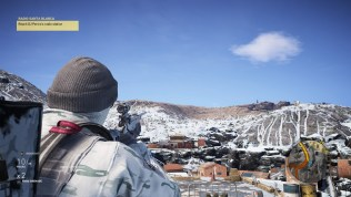 Tom Clancy's Ghost Recon® Wildlands_20170307024225