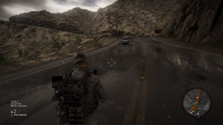 Tom Clancy's Ghost Recon® Wildlands_20170307230110
