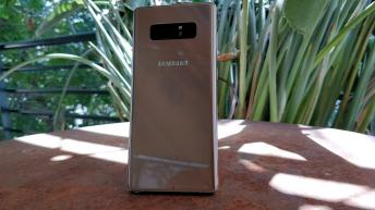Samsung Galaxy Note 8 (2)