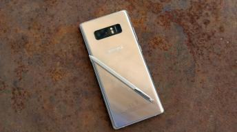 Samsung Galaxy Note 8 (5)