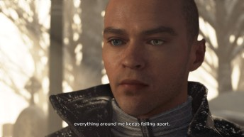 Detroit: Become Human™_20180520160706